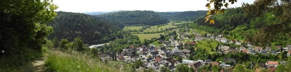 Schwäbischer Albverein | Ortsgruppe Epfendorf
